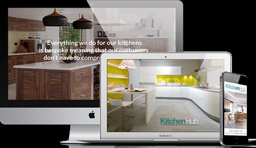 kb design-home-banner