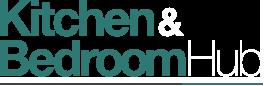 Kitchen&Bedroom_logo-footer