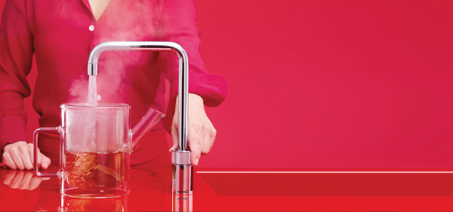 hot-tap